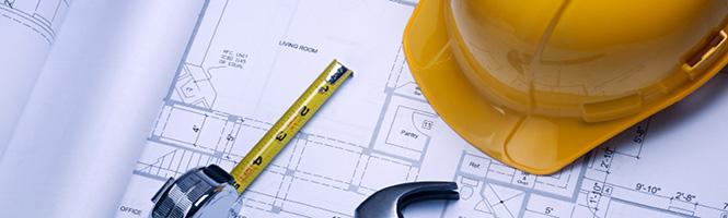 , Building Surveys