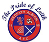 redpath albion