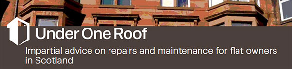 , Single Ply Roofing